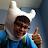 Cameron Stevens avatar image
