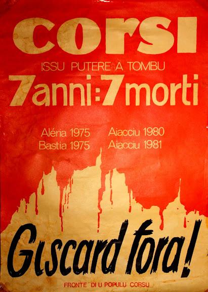 L'affissu per mimoria IMG_4712