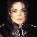 Michael Jackson Quotes, Citaten, Zinnen en Teksten