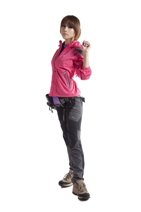 Tasha khoe dáng thể thao cực chuẩn - Ảnh 2