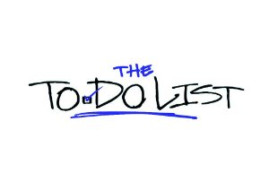 Picture Poster Wallpapers The To Do List (2013) Full Movies