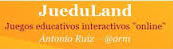 JUEDULAND -RECURSOS