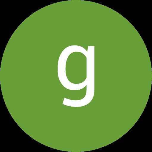 gow v