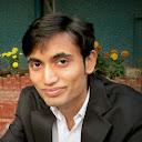 Asad Ali Bhatti