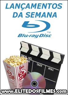 lanca Lançamentos da Semana   Dual Áudio   BluRay 1080p