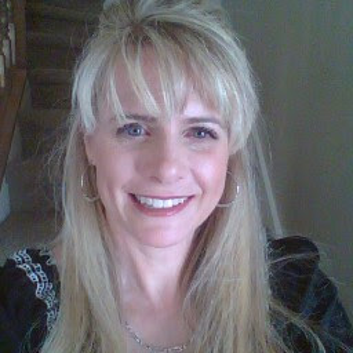 Tammy Petersen