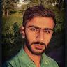 Savvy Specialist Abdullah Khan
