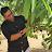 Rajesh Garpalliwar avatar image