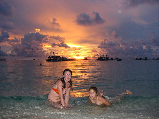 Из зимы в лето. Филиппины 2011 - Страница 4 IMG_0063%252520%2525282%252529