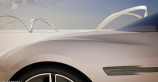 2012 Pininfarina Cambiano Concept - second teaser image released
