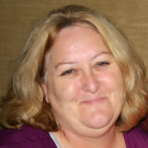 Ann Johansen - Address, Phone Number, Public Records  Radaris