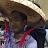 Huan Truong avatar image