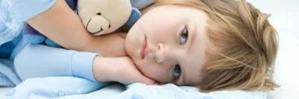 síntomas de la anemia