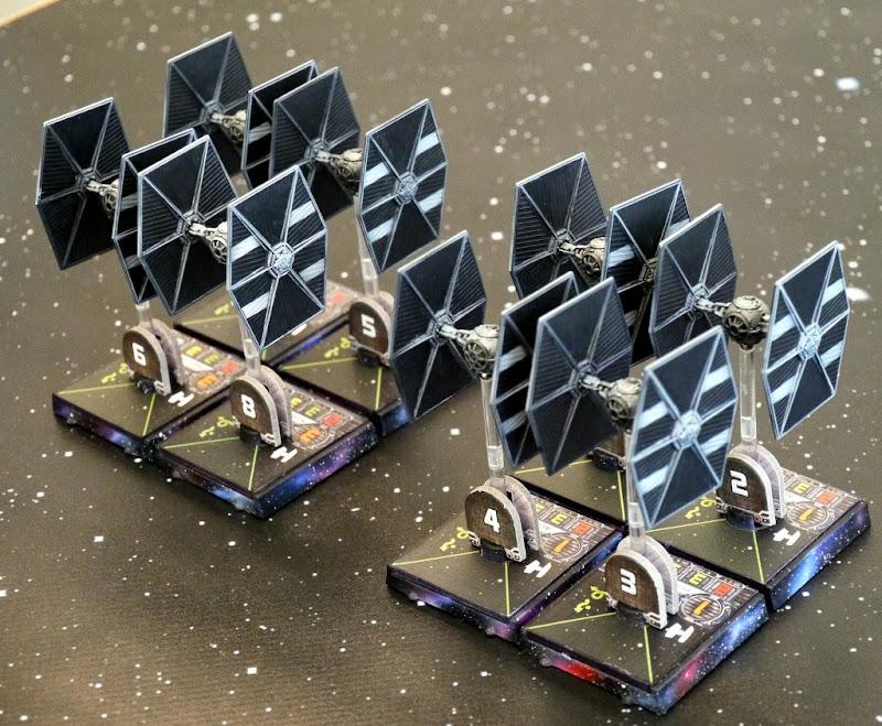 tie-squadron.jpg