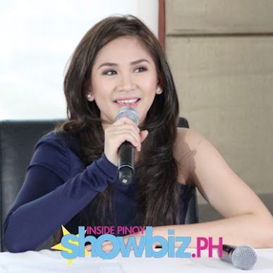 03/26/12 - Inside Pinoy Showbiz - Jessica Sanchez Admires Filipina Singers Charice & Sarah Geronimo Www2