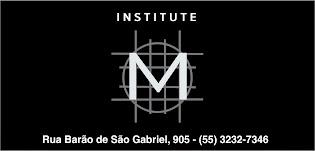 Marta Hair Institute - São Gabriel