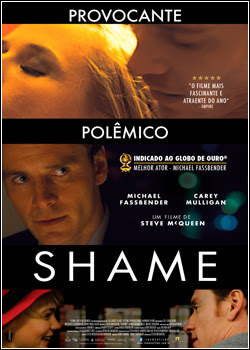 Shame – BDRIP Dual Áudio