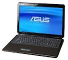 Asus A42JB Windows 7 64-bit drivers