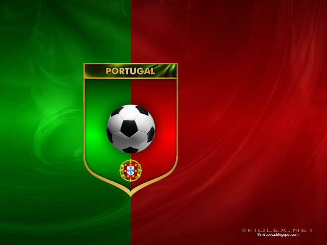 portugal wallpaper