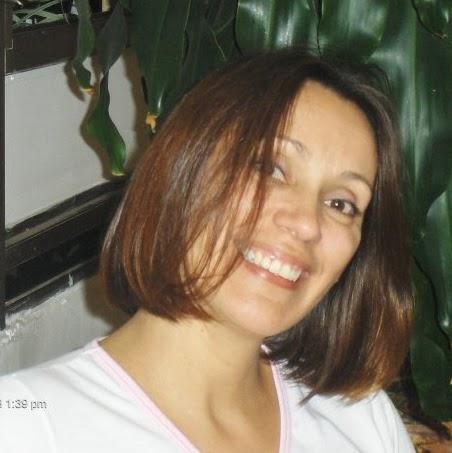 Judith Sepulveda