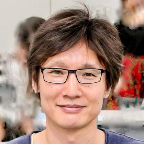 浅野健二's icon