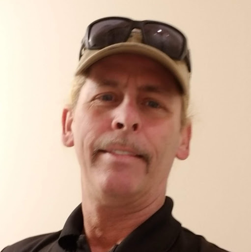 ellis grove christian singles Robert stirnaman is 75 years old and was born on 02/16/1943 currently, he lives in ellis grove, il and previously lived in evansville, il.