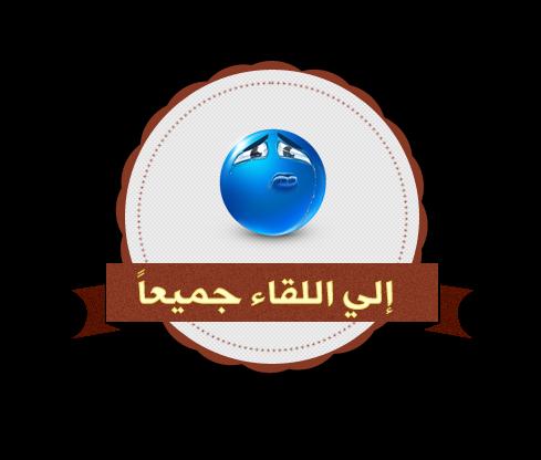 007_Ahmedalmagraby
