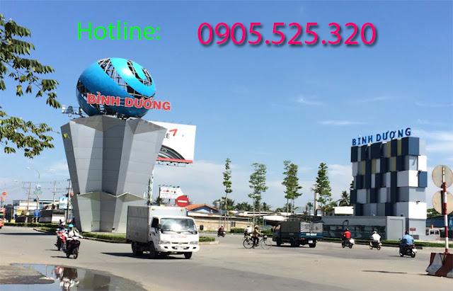 Lắp Đặt Internet FPT Phường Vĩnh Phú