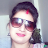 harish bhatt avatar image