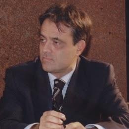 Carlo Testa Photo 25