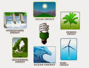 Diy Solar Panels Tips And Tricks