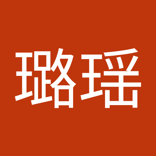 Luyao