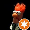 Luigi R.,AutoDir