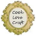 CookLoveCraft.blogspot.com