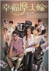 Missing You - Vòng quay hạnh phúc TVB