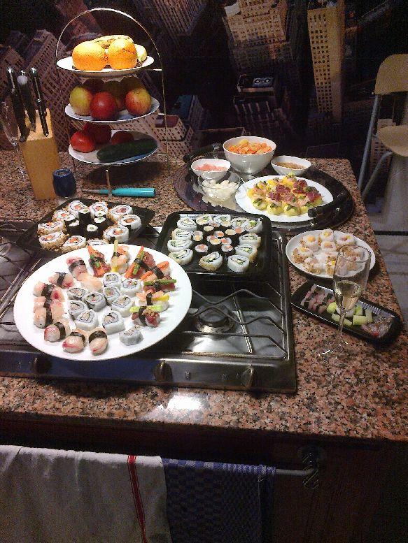 [Bild: tilapia-sushi2.jpg]