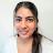Ghazia Abbas avatar image