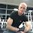 Ed Doug avatar image