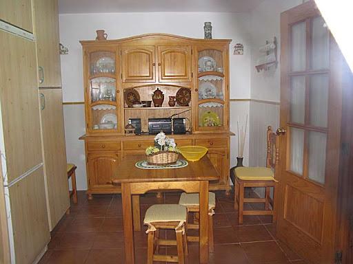 Alquiler vacaciones en mazagon casa en palos de la frontera huelva 8599809 - Alquiler casa mazagon ...