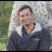 srikanth d avatar image