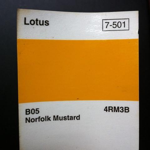 dubbi su colore lotus elise - Pagina 2 Blogger-image--734986934