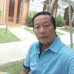 Thuan Doan