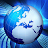 Aulik Multimedia avatar image