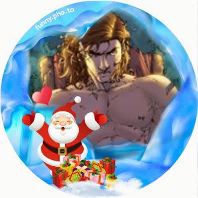 richard%2Bzeeman%2Bchristmas.jpg
