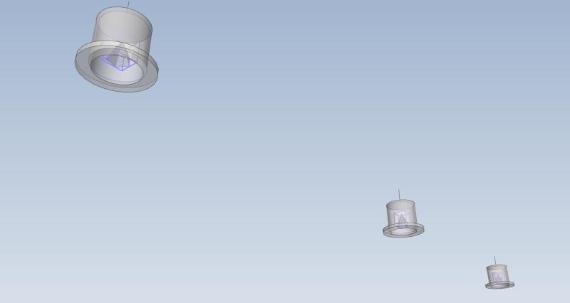 สร้างแสงไฟด้วย IES Light ตอนที่ 1 [ปรับปรุงเนื้อหา ภาพประกอบ และลิงก์ดาวน์โหลด] Ieslight02