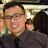 Marcus Wong avatar image