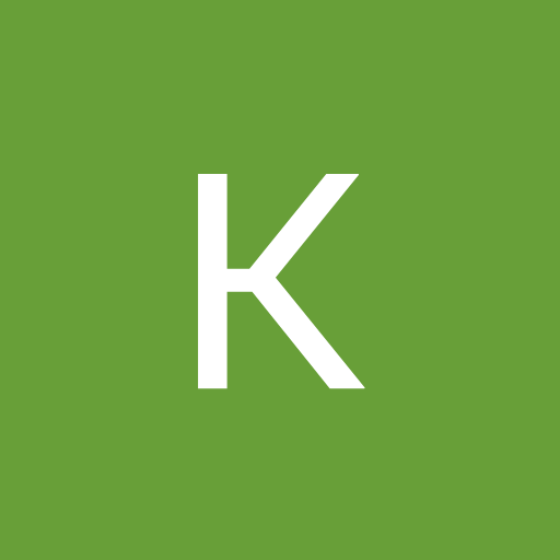 Avatar - Kindle Help
