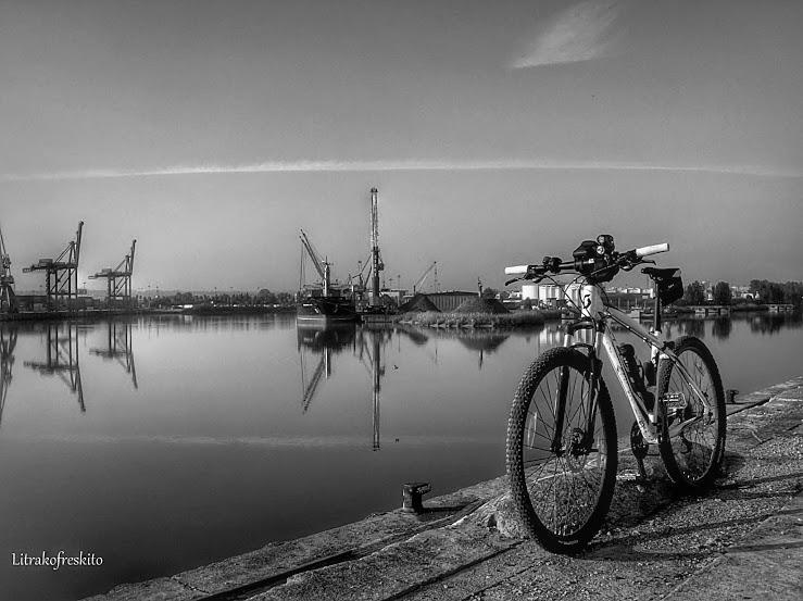 Rutas en bici. - Página 22 Ruta%2BI%2B001