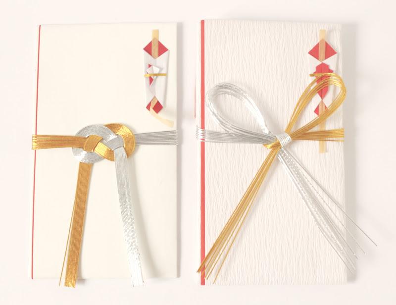 an assortment of envelopes worshipblues