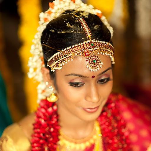 Veena Iyer Photo 20